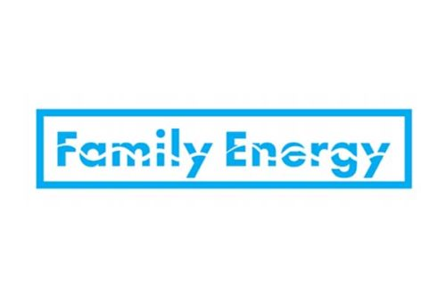 Znalytics Signs New Japanese Retail Energy Markete