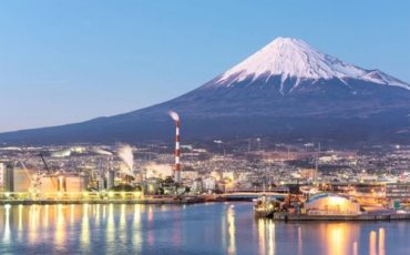 Znalytics Announces Continued Growth in Japan