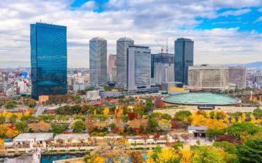 Join Znalytics at Energy Innovation Japan