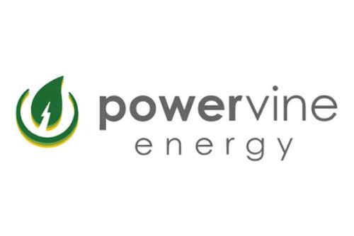 ZNALYTICS SIGNS POWERVINE ENERGY AS NEW CLIENT