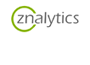 Znalytics was incorporated in Atlanta, Georgia