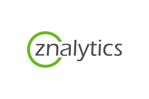 ZNALYTICS FURTHER EXPANDS ITS CUSTOMER BASE IN TEX